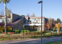 Детский сад в КП «Резиденция Рублево», вид 2